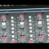 SSL AWS In Depth - Pt2a AWS 924 Channel Strip