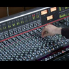 SSL AWS 948 Console Quick Tour