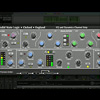 SSL Duende Native EQ & Dynamics Channel Video