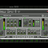 SSL Duende Native Drumstrip Video