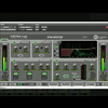 SSL Duende Native Vocalstrip Video