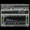 SSL Duende Native X-Verb Video