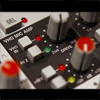 SSL Lego Studio video